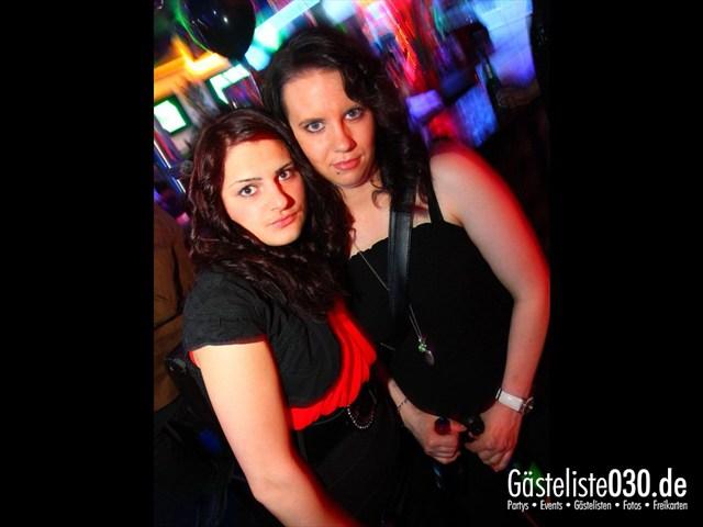 https://www.gaesteliste030.de/Partyfoto #148 Q-Dorf Berlin vom 21.04.2012