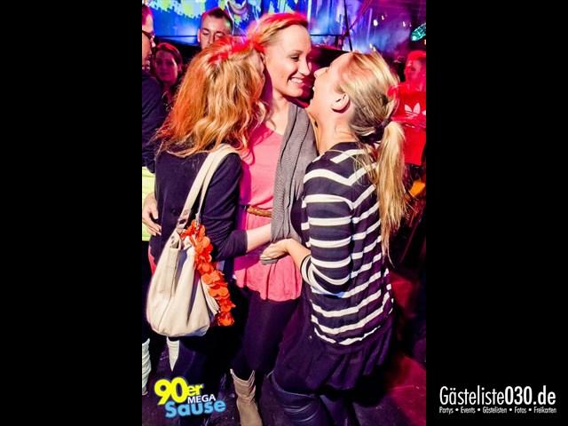 https://www.gaesteliste030.de/Partyfoto #27 Velodrom Berlin vom 04.02.2012