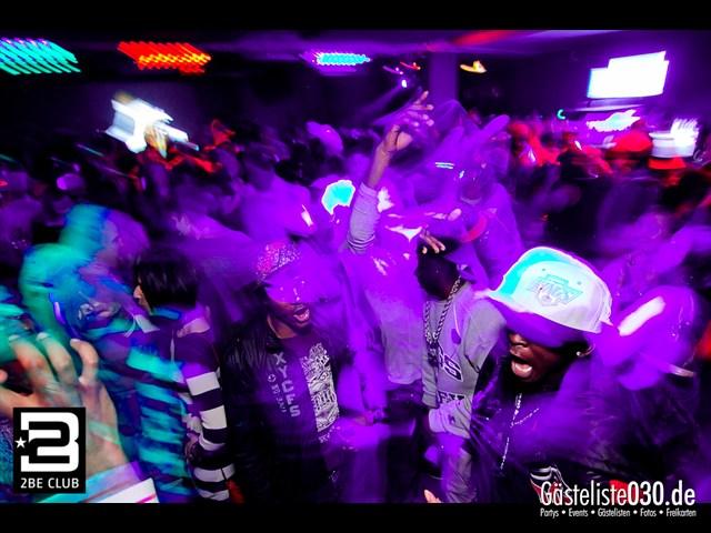 https://www.gaesteliste030.de/Partyfoto #25 2BE Club Berlin vom 25.12.2011