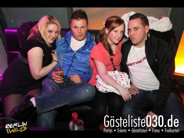 https://www.gaesteliste030.de/Partyfoto #53 E4 Berlin vom 10.03.2012