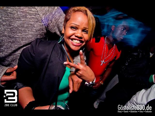 https://www.gaesteliste030.de/Partyfoto #52 2BE Club Berlin vom 25.12.2011