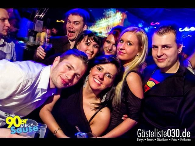https://www.gaesteliste030.de/Partyfoto #12 Velodrom Berlin vom 04.02.2012