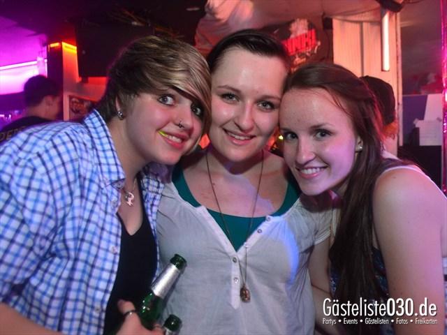 https://www.gaesteliste030.de/Partyfoto #166 Q-Dorf Berlin vom 11.05.2012