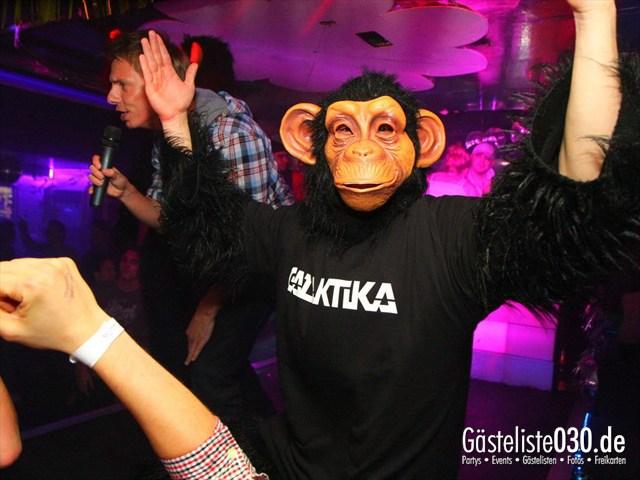 https://www.gaesteliste030.de/Partyfoto #118 Q-Dorf Berlin vom 30.12.2011