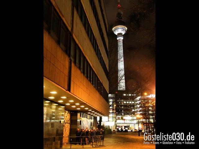 https://www.gaesteliste030.de/Partyfoto #2 2BE Club Berlin vom 31.03.2012
