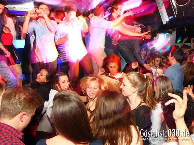 https://www.gaesteliste030.de/Partyfoto #32 Q-Dorf Berlin vom 25.04.2012