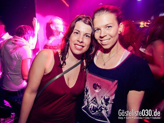 https://www.gaesteliste030.de/Partyfoto #24 Club R8 Berlin vom 04.02.2012