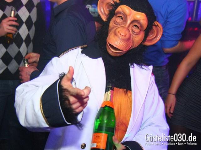 https://www.gaesteliste030.de/Partyfoto #175 Q-Dorf Berlin vom 06.01.2012