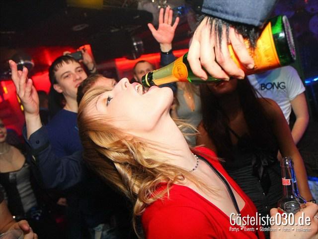 https://www.gaesteliste030.de/Partyfoto #4 Q-Dorf Berlin vom 06.01.2012