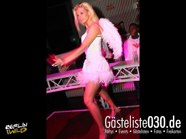 https://www.gaesteliste030.de/Partyfoto #42 E4 Berlin vom 24.12.2011