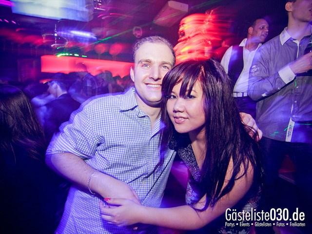 https://www.gaesteliste030.de/Partyfoto #30 China Lounge Berlin vom 18.02.2012