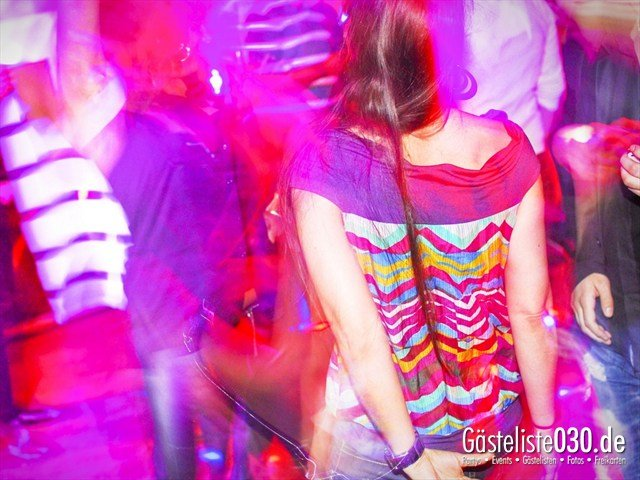 https://www.gaesteliste030.de/Partyfoto #23 Club R8 Berlin vom 31.03.2012