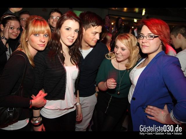https://www.gaesteliste030.de/Partyfoto #52 E4 Berlin vom 20.01.2012