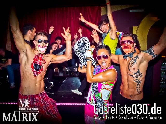 https://www.gaesteliste030.de/Partyfoto #6 Matrix Berlin vom 21.03.2012