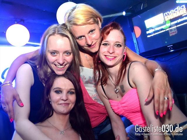 https://www.gaesteliste030.de/Partyfoto #106 Q-Dorf Berlin vom 12.05.2012