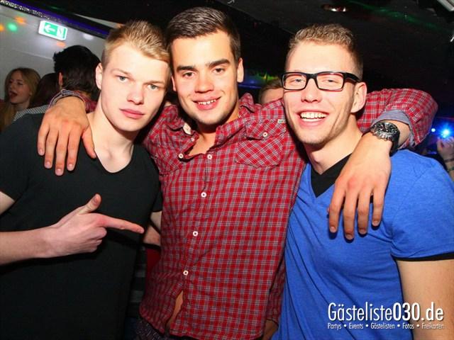https://www.gaesteliste030.de/Partyfoto #55 Q-Dorf Berlin vom 18.04.2012