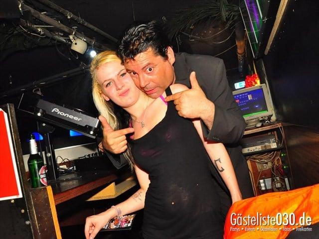 https://www.gaesteliste030.de/Partyfoto #17 Q-Dorf Berlin vom 13.04.2012