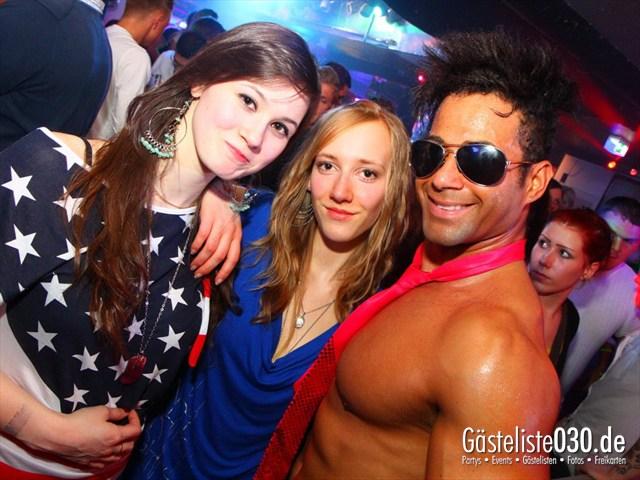 https://www.gaesteliste030.de/Partyfoto #8 Q-Dorf Berlin vom 13.04.2012