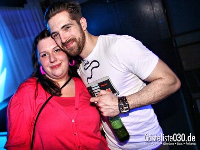 https://www.gaesteliste030.de/Partyfoto #66 2BE Club Berlin vom 17.03.2012