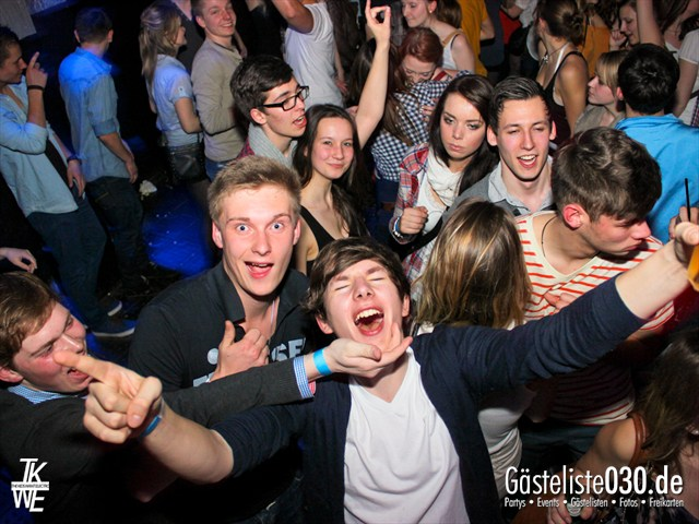 https://www.gaesteliste030.de/Partyfoto #67 Fritzclub Berlin vom 09.04.2012