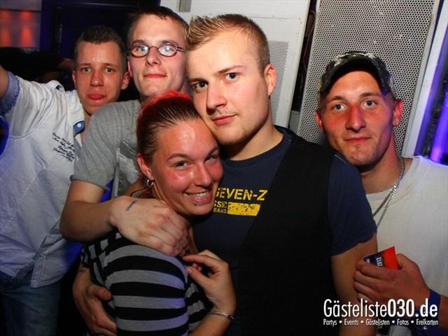 https://www.gaesteliste030.de/Partyfoto #150 Q-Dorf Berlin vom 09.05.2012