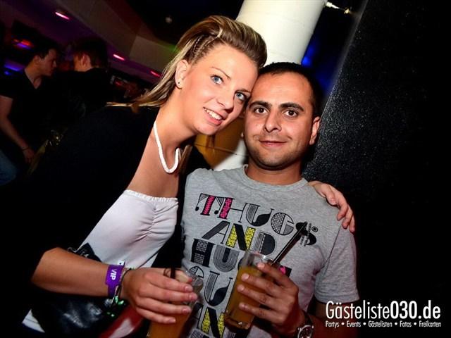 https://www.gaesteliste030.de/Partyfoto #29 Maxxim Berlin vom 14.05.2012