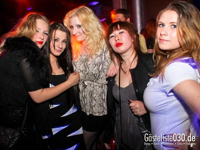 https://www.gaesteliste030.de/Partyfoto #49 Soda Berlin vom 04.05.2012