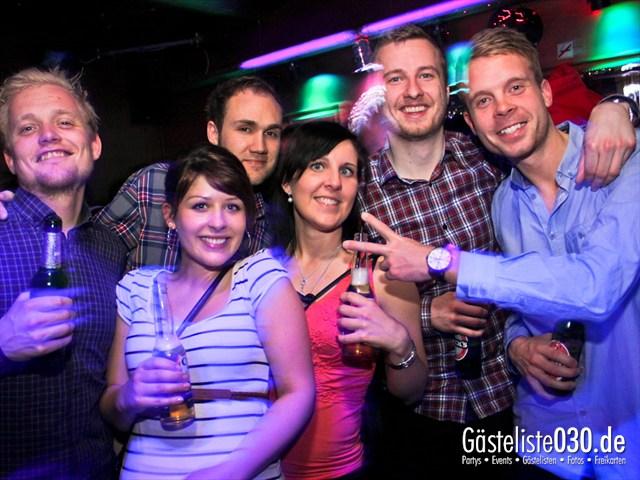 https://www.gaesteliste030.de/Partyfoto #69 Soda Berlin vom 14.04.2012