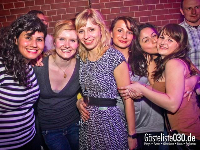 https://www.gaesteliste030.de/Partyfoto #53 Soda Berlin vom 27.04.2012