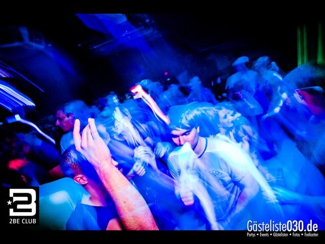 https://www.gaesteliste030.de/Partyfoto #20 2BE Club Berlin vom 11.02.2012