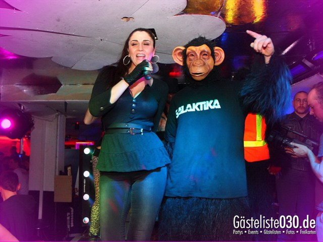 https://www.gaesteliste030.de/Partyfoto #102 Q-Dorf Berlin vom 01.02.2012