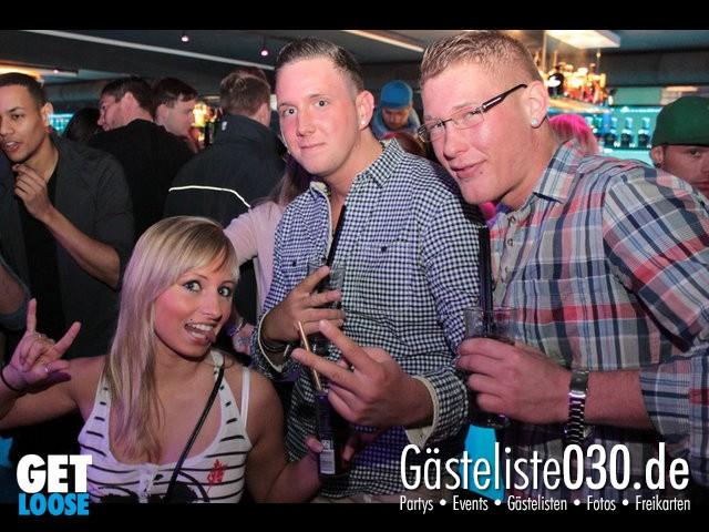 https://www.gaesteliste030.de/Partyfoto #25 Club R8 Berlin vom 03.02.2012