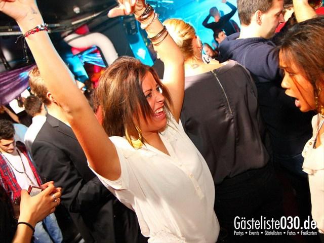 https://www.gaesteliste030.de/Partyfoto #17 Maxxim Berlin vom 02.02.2012