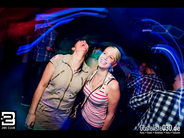https://www.gaesteliste030.de/Partyfoto #146 2BE Club Berlin vom 31.03.2012