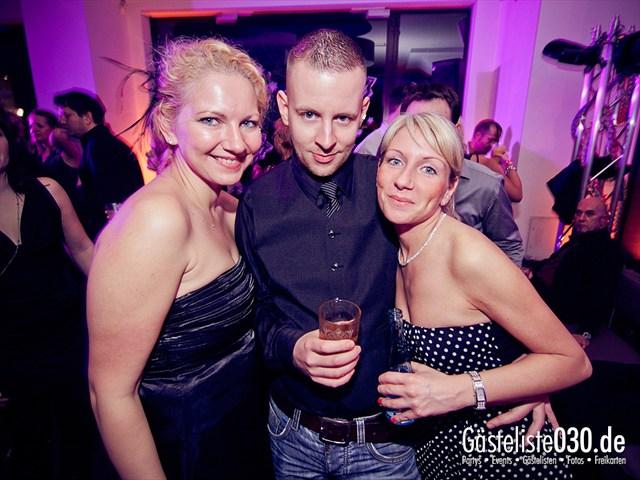 https://www.gaesteliste030.de/Partyfoto #42 Spreespeicher Berlin vom 31.12.2011