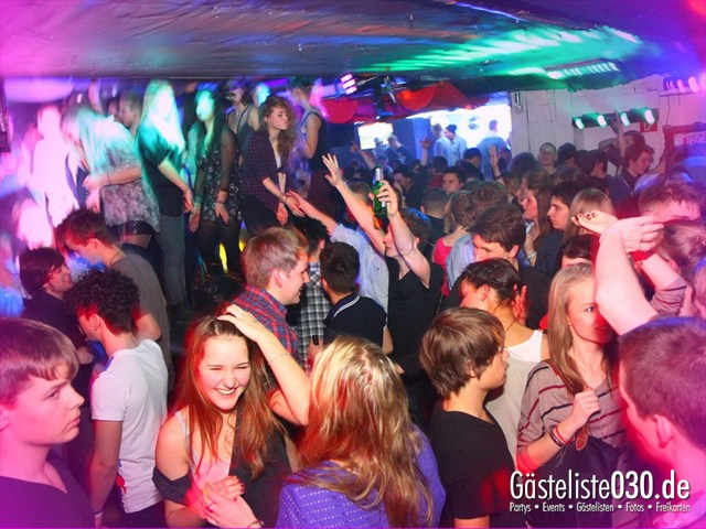 https://www.gaesteliste030.de/Partyfoto #197 Q-Dorf Berlin vom 01.02.2012