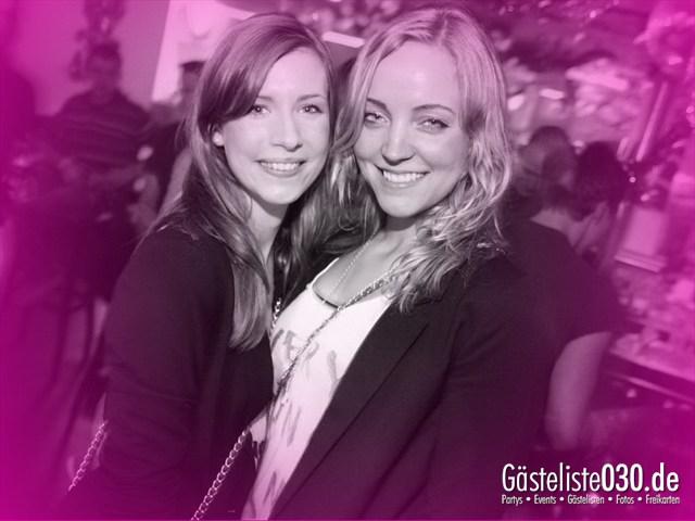 https://www.gaesteliste030.de/Partyfoto #30 Q-Dorf Berlin vom 11.01.2012
