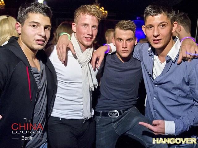 https://www.gaesteliste030.de/Partyfoto #20 China Lounge Berlin vom 10.12.2011
