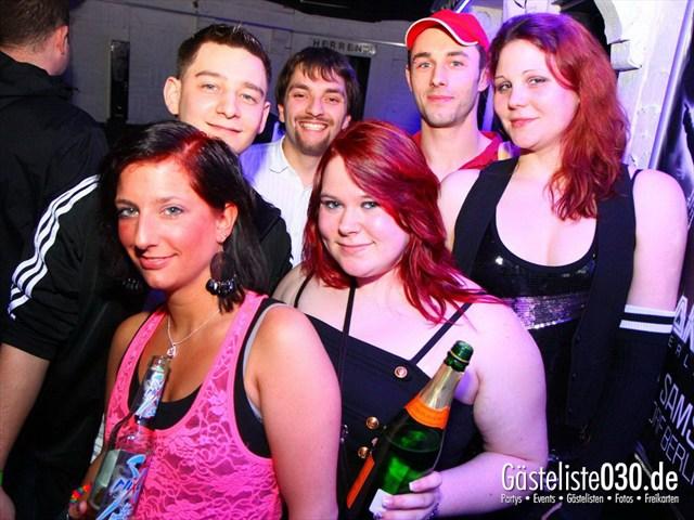 https://www.gaesteliste030.de/Partyfoto #83 Q-Dorf Berlin vom 06.01.2012