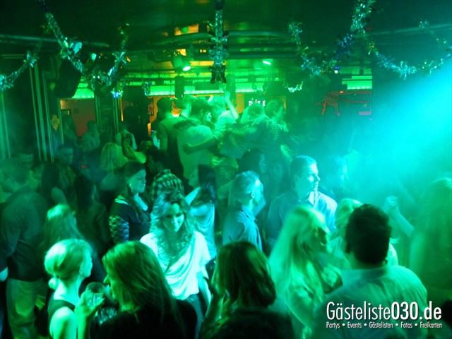 https://www.gaesteliste030.de/Partyfoto #26 Maxxim Berlin vom 05.04.2012