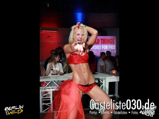 https://www.gaesteliste030.de/Partyfoto #174 E4 Berlin vom 11.02.2012