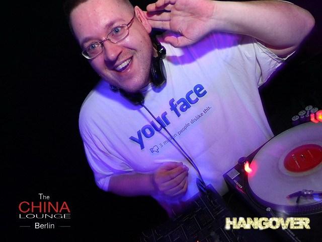 https://www.gaesteliste030.de/Partyfoto #45 China Lounge Berlin vom 21.01.2012