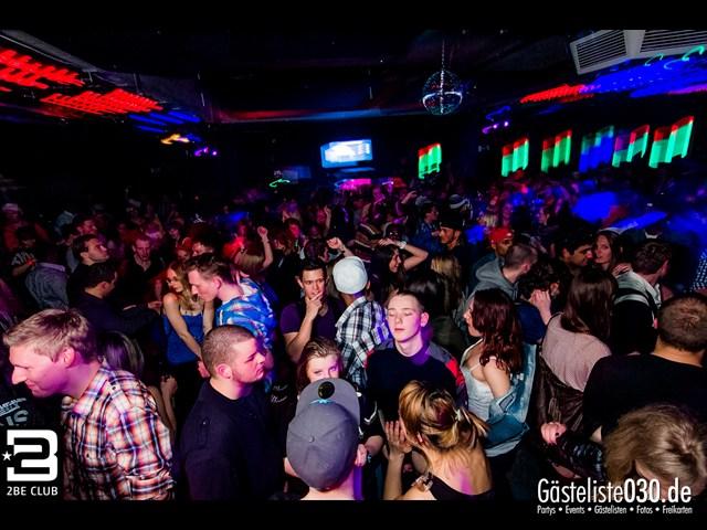 https://www.gaesteliste030.de/Partyfoto #38 2BE Club Berlin vom 31.03.2012