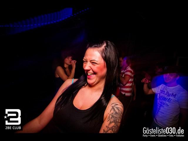 https://www.gaesteliste030.de/Partyfoto #171 2BE Club Berlin vom 21.01.2012
