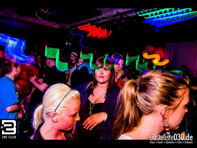 https://www.gaesteliste030.de/Partyfoto #39 2BE Club Berlin vom 04.05.2012