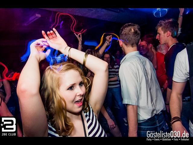 https://www.gaesteliste030.de/Partyfoto #29 2BE Club Berlin vom 14.04.2012