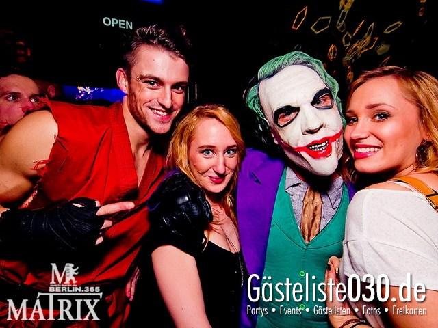 https://www.gaesteliste030.de/Partyfoto #14 Matrix Berlin vom 28.12.2011