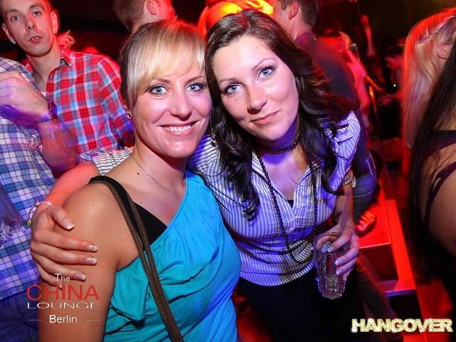https://www.gaesteliste030.de/Partyfoto #99 China Lounge Berlin vom 07.01.2012