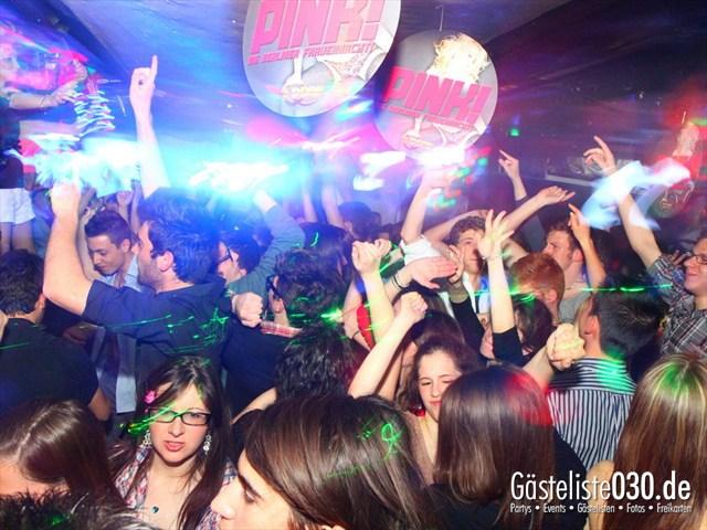 https://www.gaesteliste030.de/Partyfoto #131 Q-Dorf Berlin vom 20.04.2012