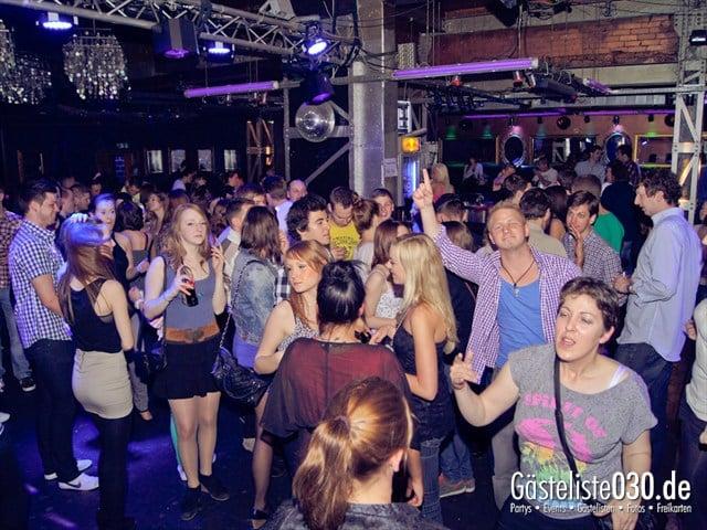 https://www.gaesteliste030.de/Partyfoto #22 Soda Berlin vom 12.05.2012
